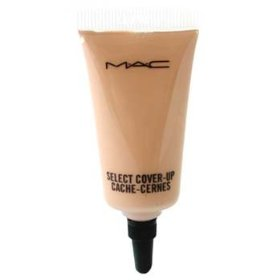 MAC Liquid Concealer