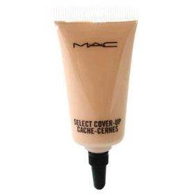 MAC Liquid Concealer