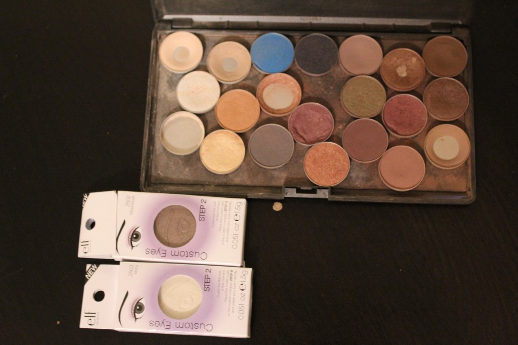 refills for eyeshadow palette