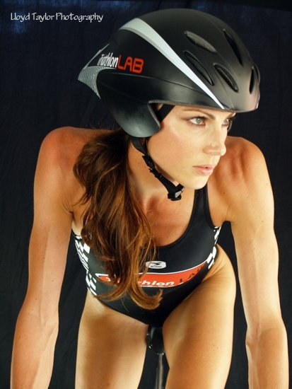 Apologise Hot girls doing triathlons apologise, but