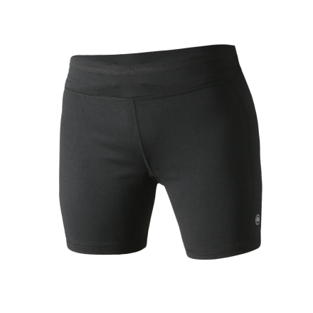 stormtech yoga shorts