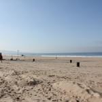 Manhatten Beach
