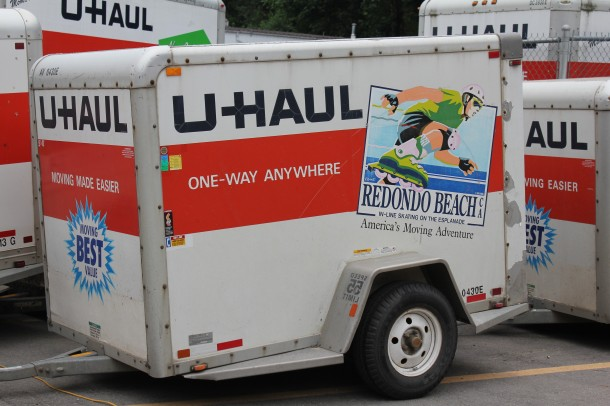 home depot utility trailers for rent with U Haul Trailers on Los Angeles Ca further Shed Homes Flexible Living Solution moreover Equipment in addition Car Hauler Trailer Nashville Tn as well Home Depot Brought Load Mulch 1035550.
